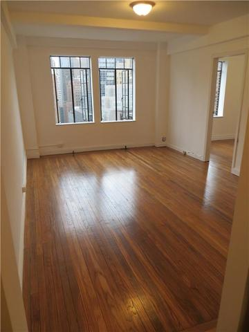 25 Tudor City Place, Unit 1904 Image #1