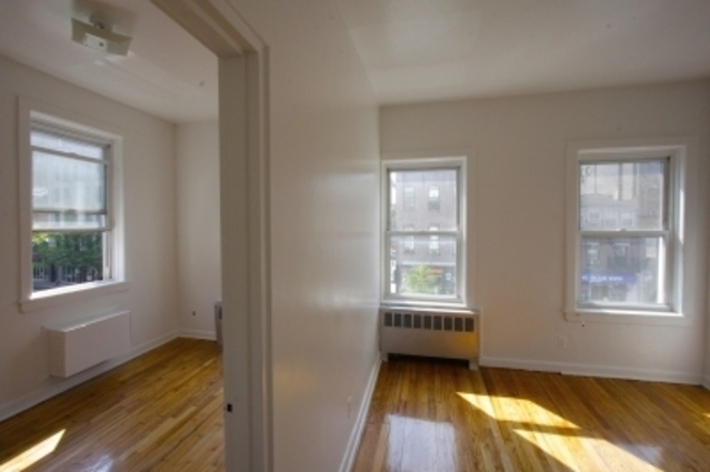 261 West 18th Street, Unit 3B Image #1