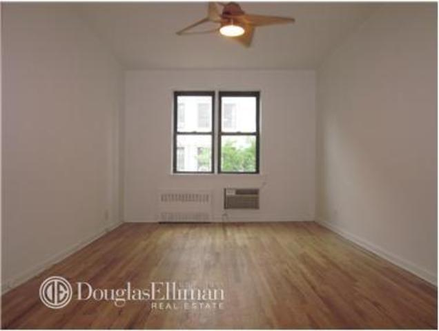 205 East 89th Street, Unit 3A Image #1