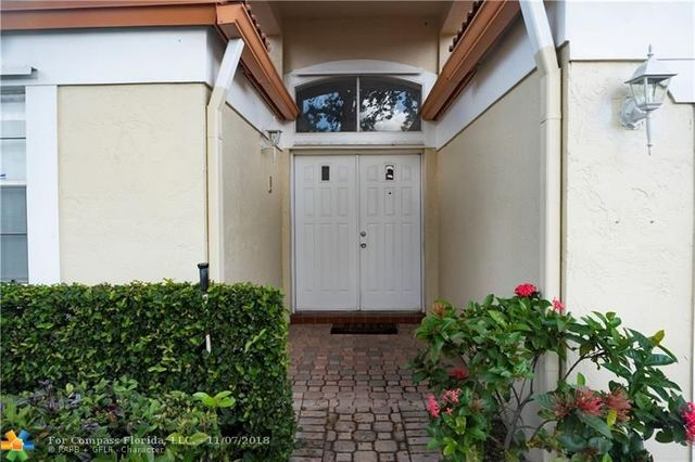 15216 South Tranquility Lake Drive Delray Beach, FL 33446