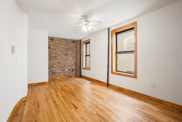 168 West 4th Street, Unit 7 Image #1