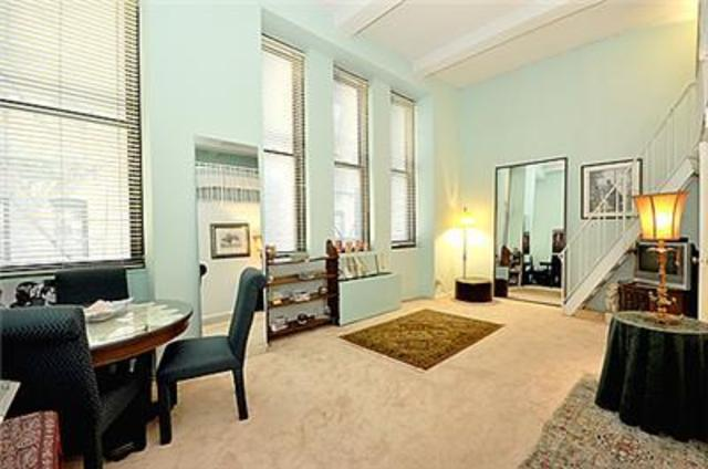 235 East 49th Street, Unit 1H Image #1