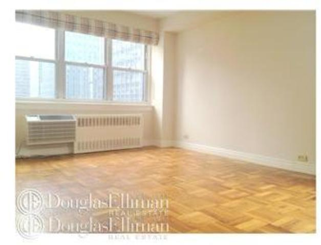 155 East 38th Street, Unit 21D Image #1