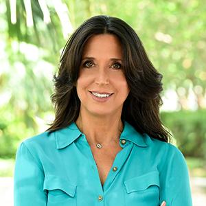 Vene Giufurta P. A, Agent in Miami - Compass