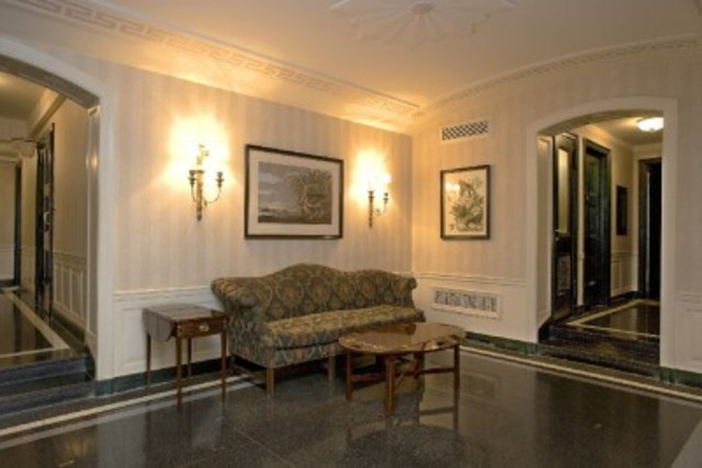 220 East 73rd Street, Unit 12C Image #1