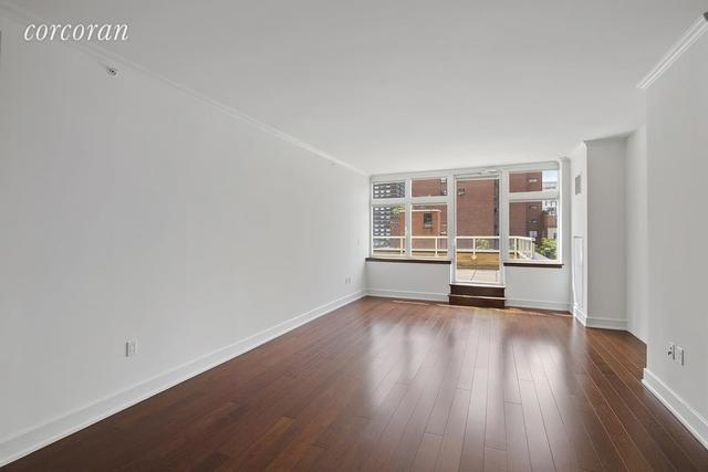 181 East 90th Street, Unit 8A Image #1