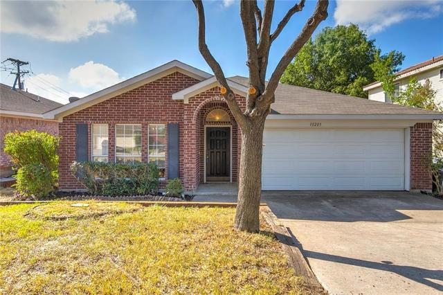 10205 Cool Spring Drive Fort Worth, TX 76108