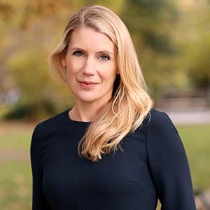 Emma Welch