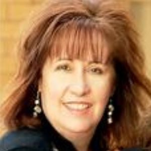 Kim Richards, Agent in San Francisco - Compass