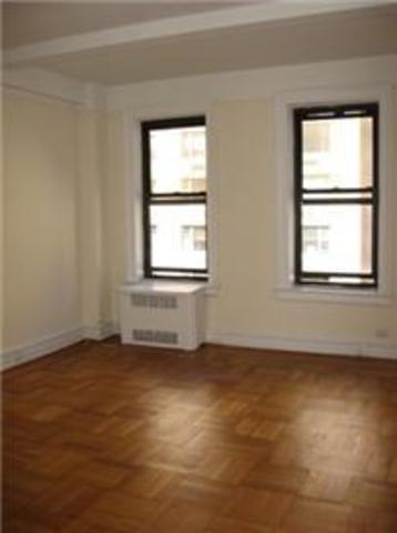 305 Lexington Avenue, Unit 9B Image #1
