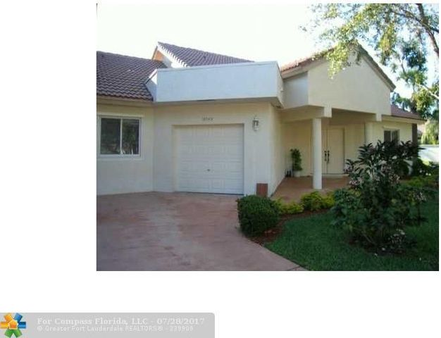 10945 West Broward Boulevard Image #1