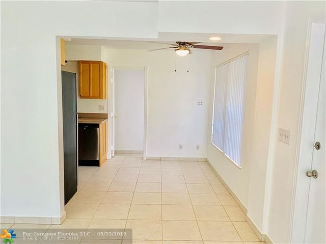2161 Northeast 35th Street Lighthouse Point, FL 33064