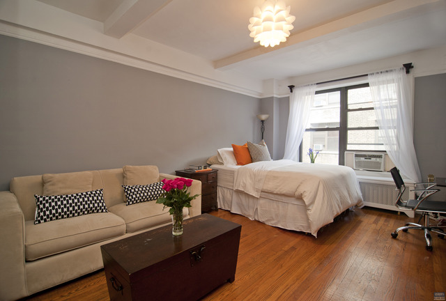 235 West 102nd Street, Unit 14EE Image #1