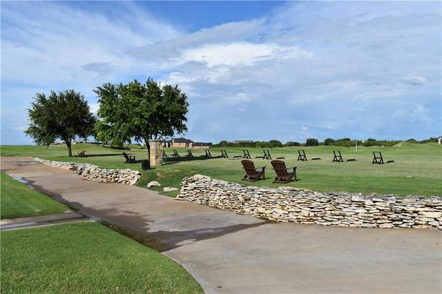 L72 Glen Eagles Drive Graford, TX 76449