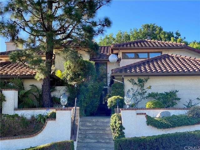 2984 Alpine Way Laguna Beach, CA 92651