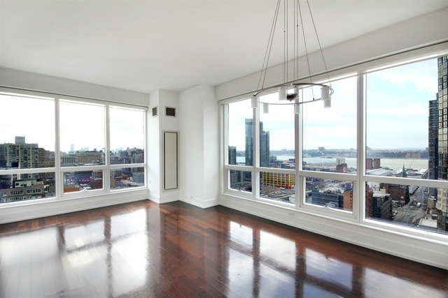 350 West 42nd Street, Unit 24L Image #1