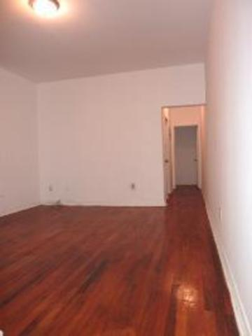 16 West 119th Street, Unit 1B Image #1
