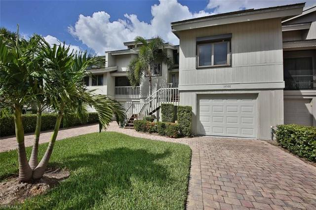 14588 Jonathan Harbour Drive South Fort Myers, FL 33908