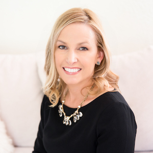 Amy Sack,                       Agent in Dallas - Compass