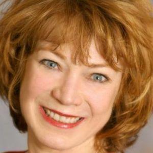 Soni Goodman, Agent in San Francisco - Compass