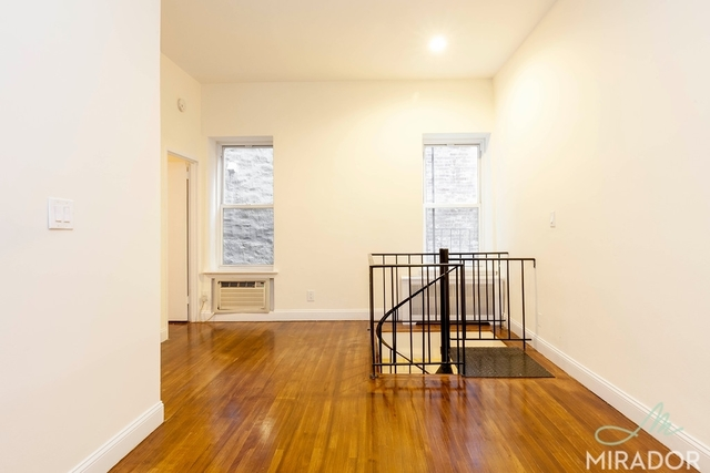 440 East 85th Street, Unit 1H Image #1