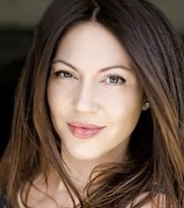 Melissa Arman, Agent in Los Angeles - Compass