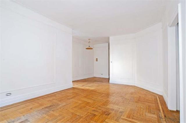 230 East 71st Street, Unit 6B Image #1