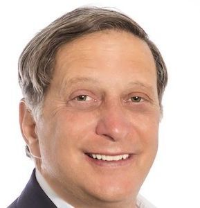 Lawrence Seidler, Agent in San Francisco - Compass