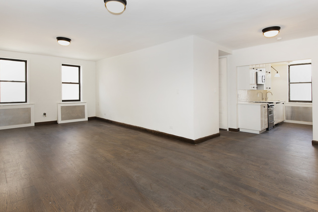 885 10th Avenue, Unit 8C Image #1