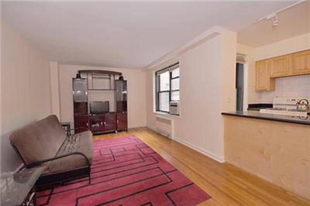 140-35 Burden Crescent, Unit 301 Image #1