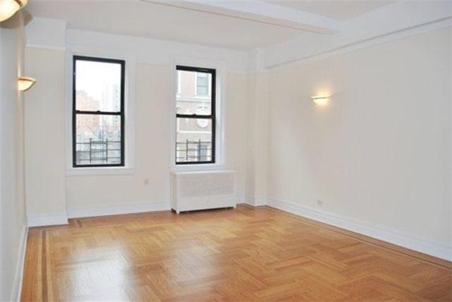 140 West 86th Street, Unit 12A Image #1