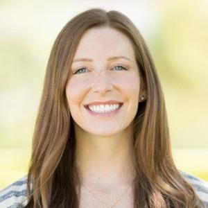 Allison Dixon,                       Agent in Houston - Compass