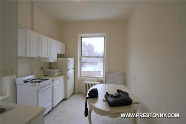 129 East 90th Street, Unit 5W Image #1