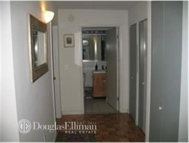 2235 8th Avenue, Unit 2A Image #1