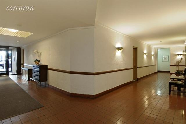 160 East 91st Street, Unit 7D Image #1