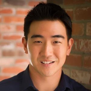 Joshua Kim,                       Agent in San Diego - Compass