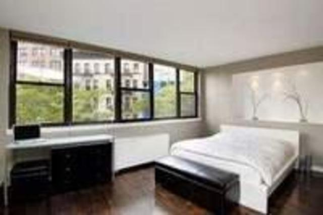225 East 36th Street, Unit 3K Image #1