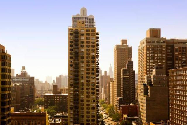 200 East 36th Street, Unit 17G Image #1
