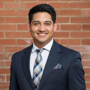 Marcos Hernandez, Agent in Dallas-Fort Worth - Compass