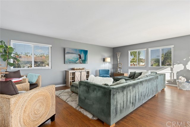 34021 Colegio Drive, Unit A Dana Point, CA 92629