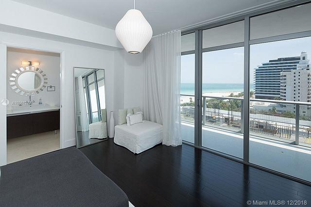 3737 Collins Avenue, Unit S1003 Miami Beach, FL 33140