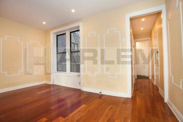 474 West 158th Street, Unit 2 Image #1