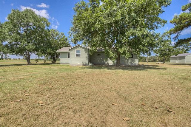 4991 Lone Star Road North Zulch, TX 77872