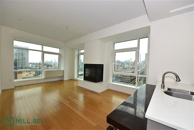2415 Queens Plaza North, Unit 10A Image #1