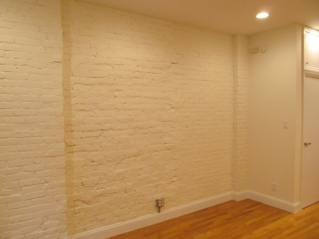 344 West 17th Street, Unit 1D Image #1