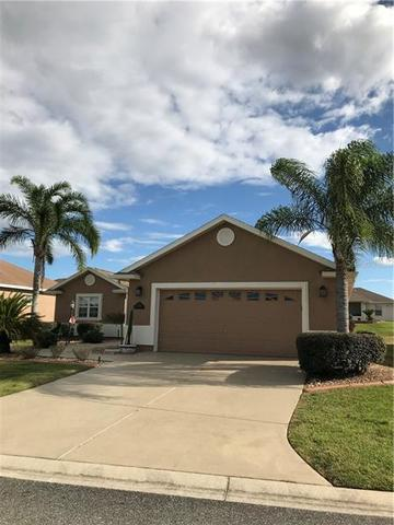 12120 Southeast 173rd Place Summerfield, FL 34491