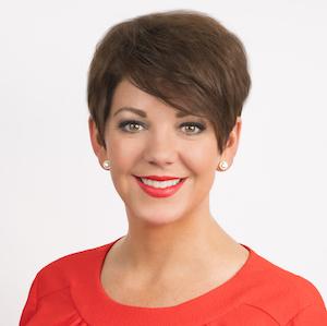 Tiffany Touchstone Hawkins,                     Agent in Dallas - Compass