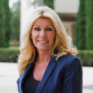 Donna Marie Grider,                     Agent in Los Angeles - Compass