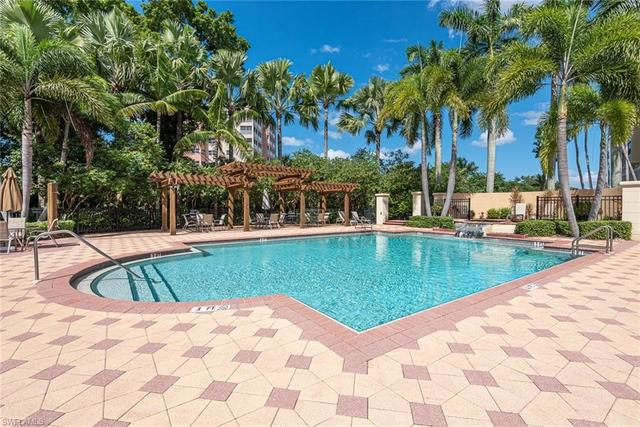 11620 Court Of Palms, Unit 103 Fort Myers, FL 33908