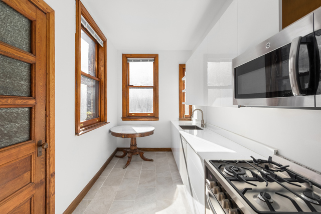 452 West 142nd Street, Unit 1 Manhattan, NY 10031